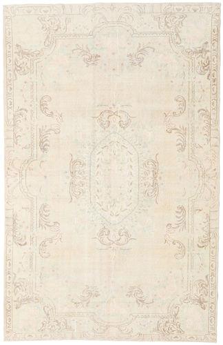 Colored Vintage carpet BHKZR1066