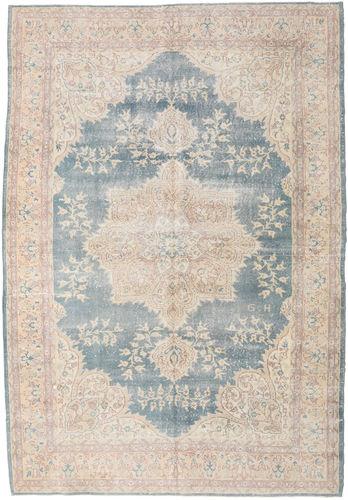 Colored Vintage carpet BHKZR1064