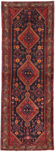Hamadan carpet AHW143
