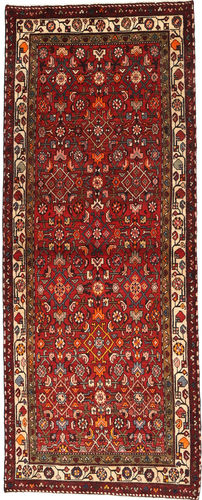 Hamadan carpet AHW126
