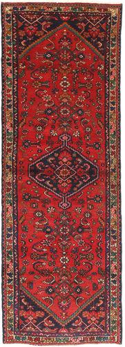 Hamadan tapijt AHW140