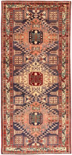 アルデビル 絨毯 AHW37