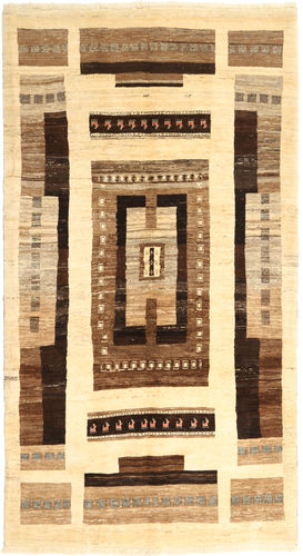 Gabbeh Persia carpet AXVZZX666