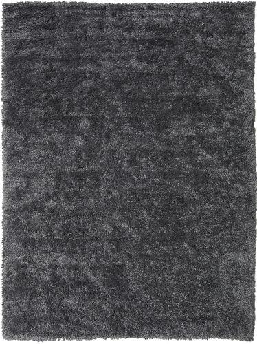 Tapete Stick Saggi - Escuro Cinzento CVD18976