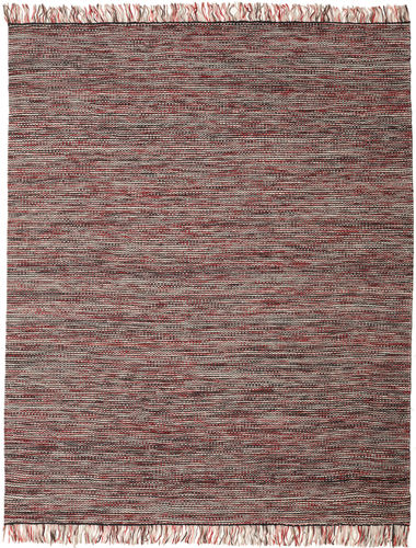 Wilma - Red mix rug CVD19004