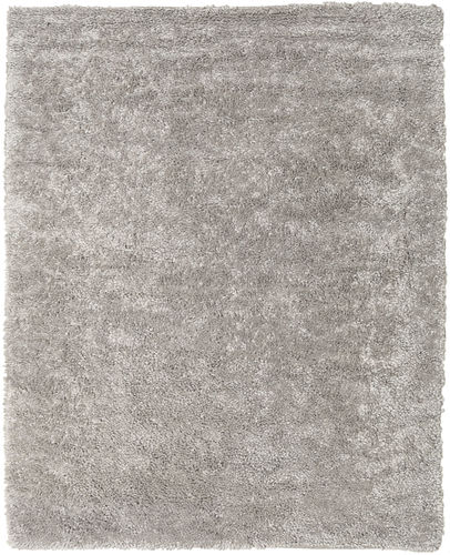 Tapis Stick Saggi - Clair Gris CVD18994