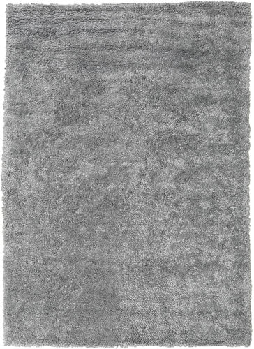 Stick Saggi - Grey carpet CVD18985