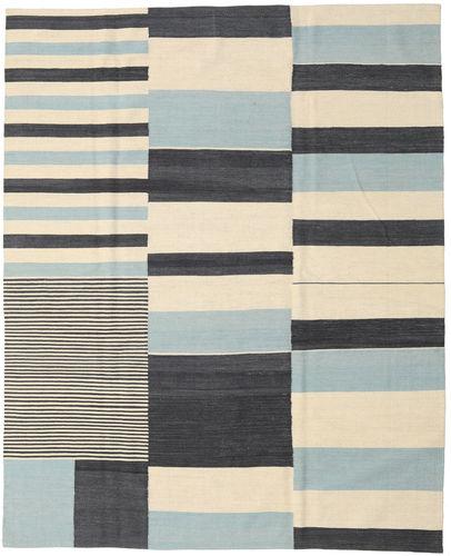 Kilim Modern carpet ABCX2388