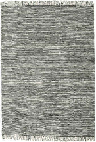 Wilma - Grey mix carpet CVD19025