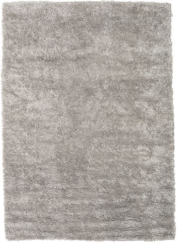 Stick Saggi - Light Grey carpet CVD18996
