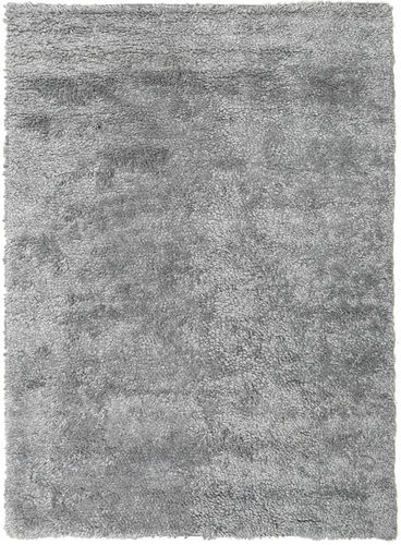 Stick Saggi - Grey carpet CVD18988