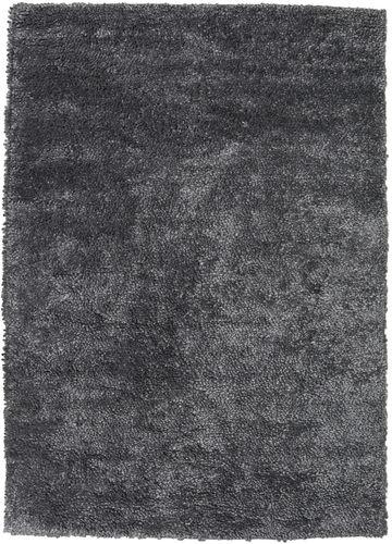 Stick Saggi - Mørk Grå tæppe CVD18980
