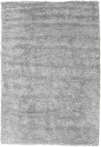 Stick Saggi - Grijs tapijt CVD18989