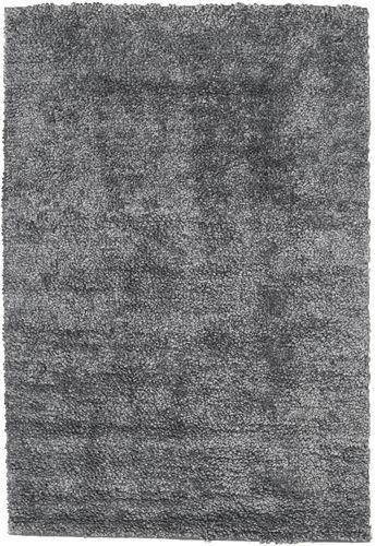 Stick Saggi - Mørk Grå teppe CVD18981