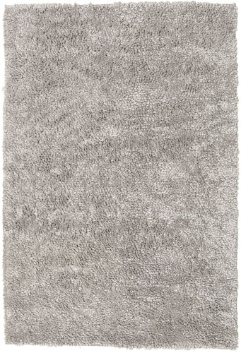 Tapis Stick Saggi - Clair Gris CVD18997