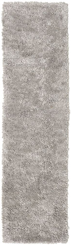 Stick Saggi - Light Grey rug CVD18995