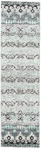 Quito - Grey carpet CVD18932