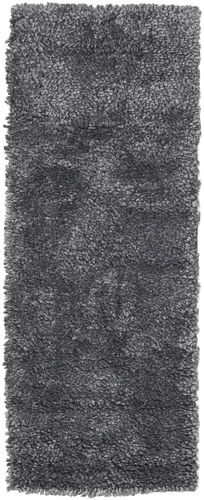 Stick Saggi - Dark Grey rug CVD18982