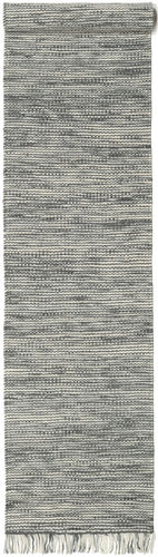 Wilma - Grey mix carpet CVD19022