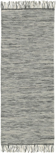 Wilma - Grey mix carpet CVD19028