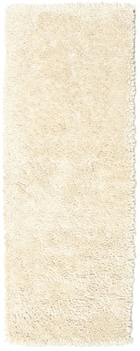 Tapis Stick Saggi - Off-Blanc CVD18975