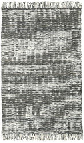 Wilma - Grijs mix tapijt CVD19029