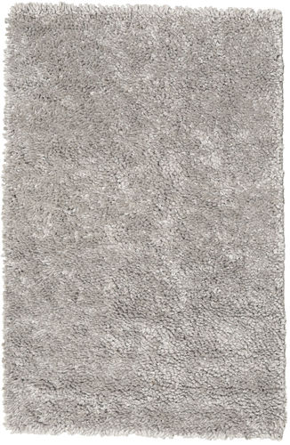 Stick Saggi - Light Grey rug CVD18999