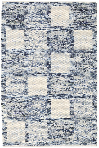 Tapis Box Drop - Mixed Gris CVD17678