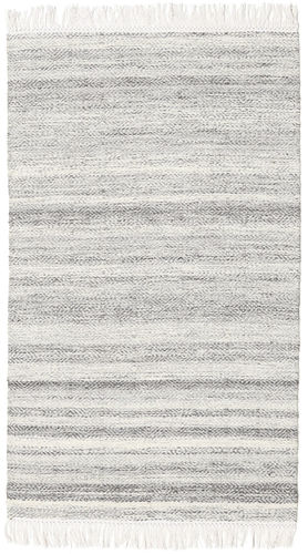 Diamond Wool - Grey rug CVD18368