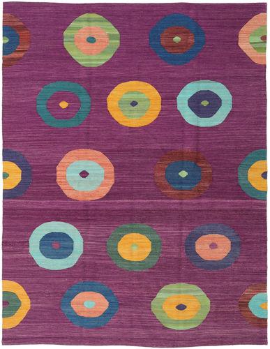 Kilim Modern carpet ABCX2659