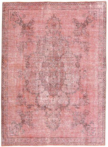Colored Vintage tapijt AXVZZX163