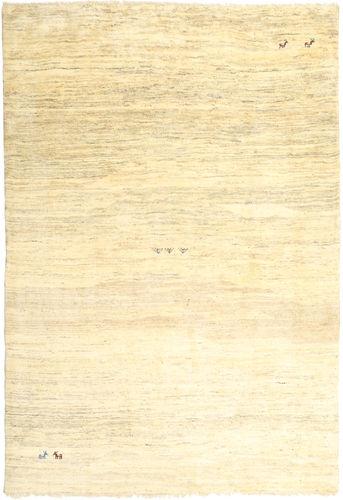 ギャッベ ペルシャ 絨毯 AXVZZX1190