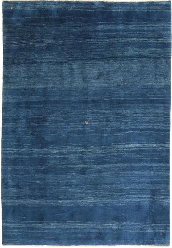 Gabbeh Persia carpet AXVZZX1175