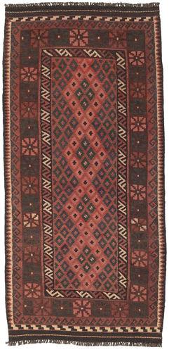 Kilim Maimane carpet ABCX731