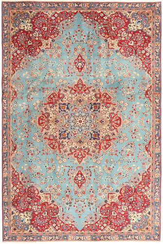 Hamadan Patina carpet AXVZX3897
