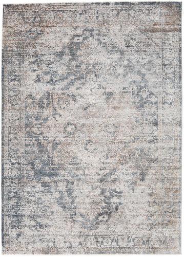 Covor Warida - Albastru / Gri RVD19477