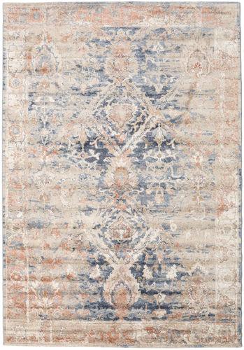 Talitha - Dusty Blue rug RVD19495