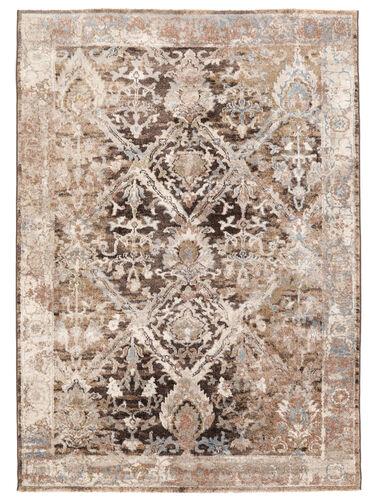 Talitha - Dark Brown rug RVD19484