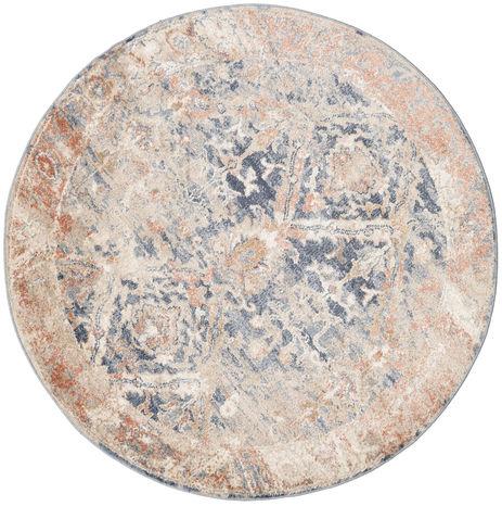 Talitha - Dusty Kék szőnyeg RVD19500