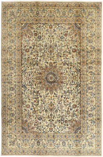 Kashmar carpet AXVZZX2313