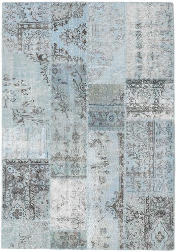 パッチワーク 絨毯 BHKZR215