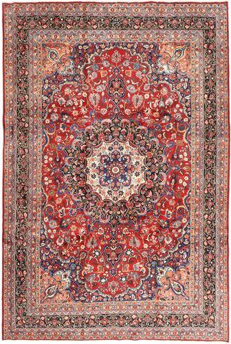 Moud carpet AXVZZX2623