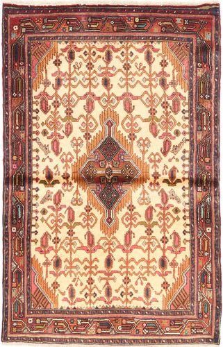 Hamadan tapijt AXVZZX2153