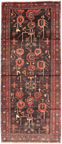 Saveh tapijt AXVZZX3089