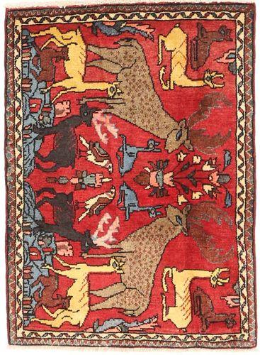 Hamadan carpet AXVZZX2181