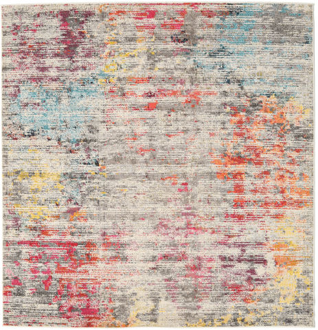 Monet - Multi szőnyeg RVD19337