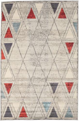 TRI. tapijt RVD19429