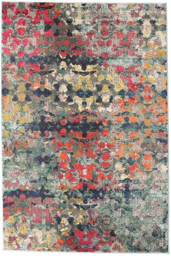 Mirage - Multi rug RVD19326