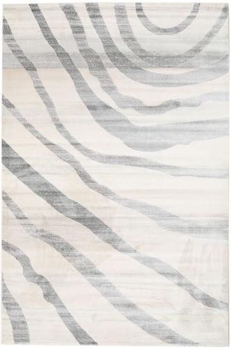 Wavy - Light rug RVD19224