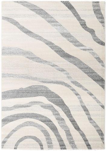 Wavy - Light rug RVD19228